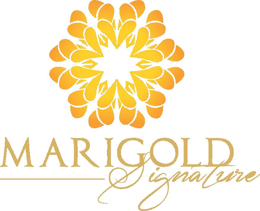 marigold signature