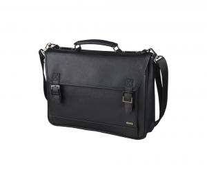 LAPTOP AND MESSENGER BAG