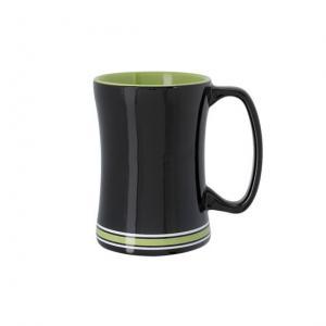 Ceramic Mug - 14 Oz.