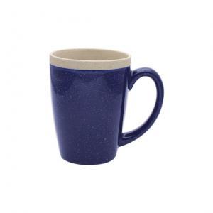 Ceramic Mug - 16 oz.