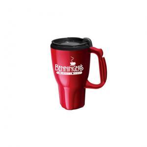 Twister Mug™ - 16 oz.