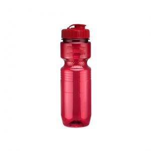 SPORT Bottle - 26 oz.