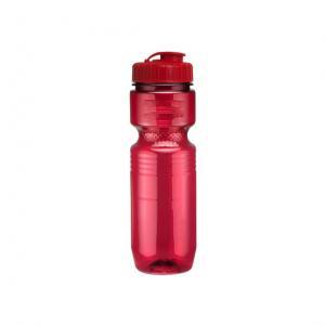 SPORT Bottle - 26 oz.