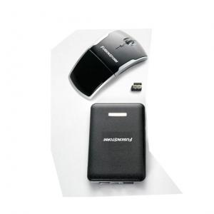 POWER BANK AND WIRELESS MOUSE GIFT SET – 5,000 MAH