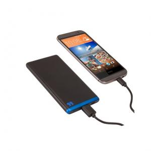 POWER BANK – 4000 MAH