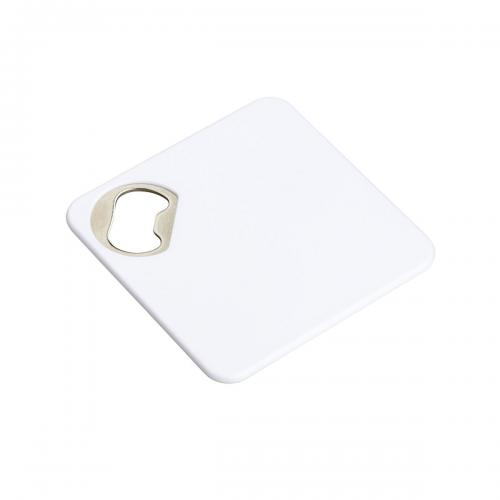 COASTER WITH OPENER