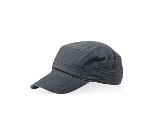 METAL EYELET CAP