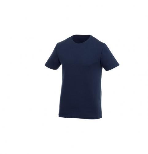 short sleeve T-shirt.