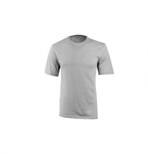 short sleeve men's t-shirt.
